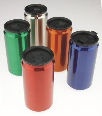 14-oz. Can-Shaped-Tumbler-from-4imprint