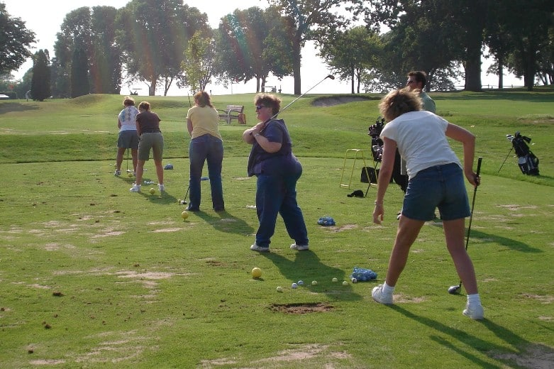 blog-golf-outing