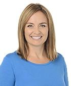 Sara Mckone