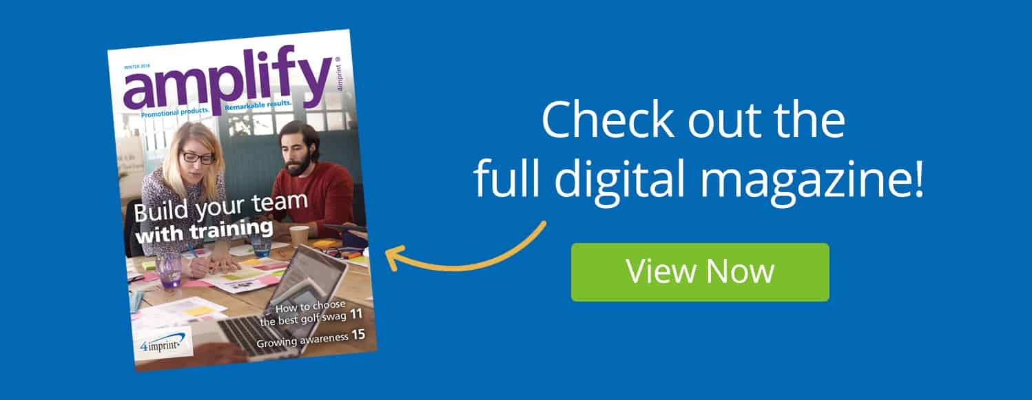 Check out the full digital magazine – view PDF now