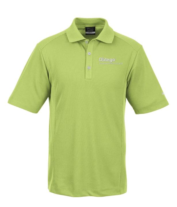 Nike Performance Classic Sport Shirt