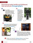 Overheard: drinkware that earned you #swaggingrights thumbnail