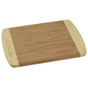 Bamboo_Cutting_Board_Bamboo_Promotional_Products_from_4imprint