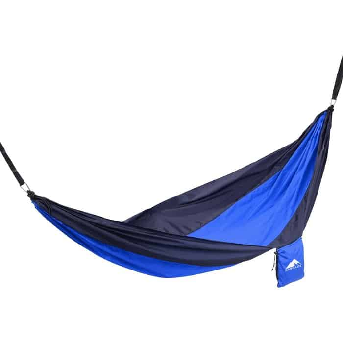 Basecamp Hammock | Camping giveaways from 4imprint