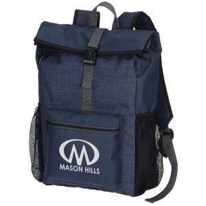 Berkley laptop backpack