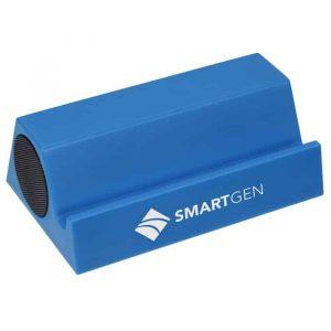 Bluetooth Speaker Media Set