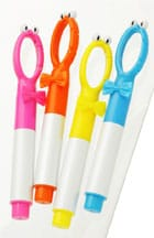 Bubble Highlighter | Promotional Products from 4imprint