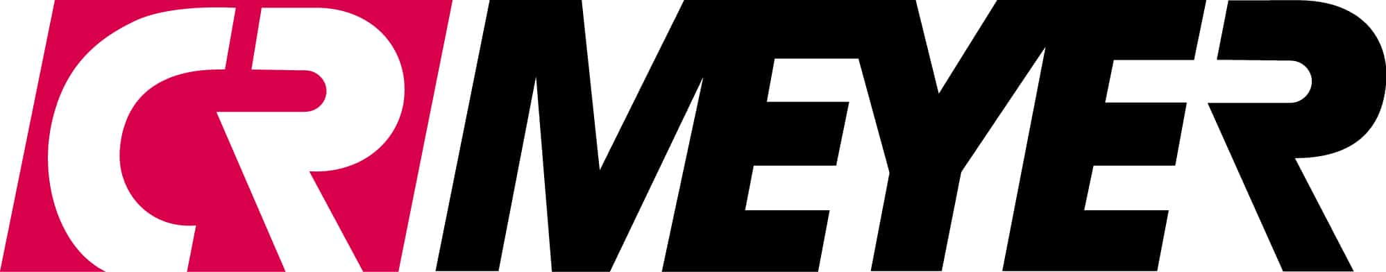 CR Meyer new logo