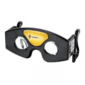Cobra Virtual Reality Viewer - Branded VR Glasses - 4imprint promotional products