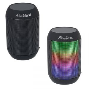 Disco Wireless Speaker