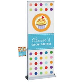 Excalibur-Double-Sided-Retractable-Banner-120849-Promotional-Products-from-4imprint