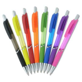 Gala-Pen-Translucent-128222-Promotional-Products-from-4imprint