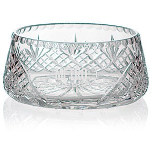 Goodwood Lead Crystal Bowl - Custom Awards from 4imprint Promotional Products