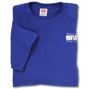 Hanes Nano T l 4imprint Promotional Products