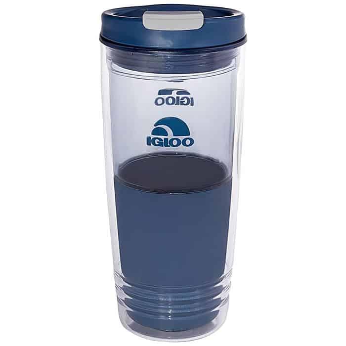 Igloo Havasu Tritan Tumbler - new promotional items at 4imprint