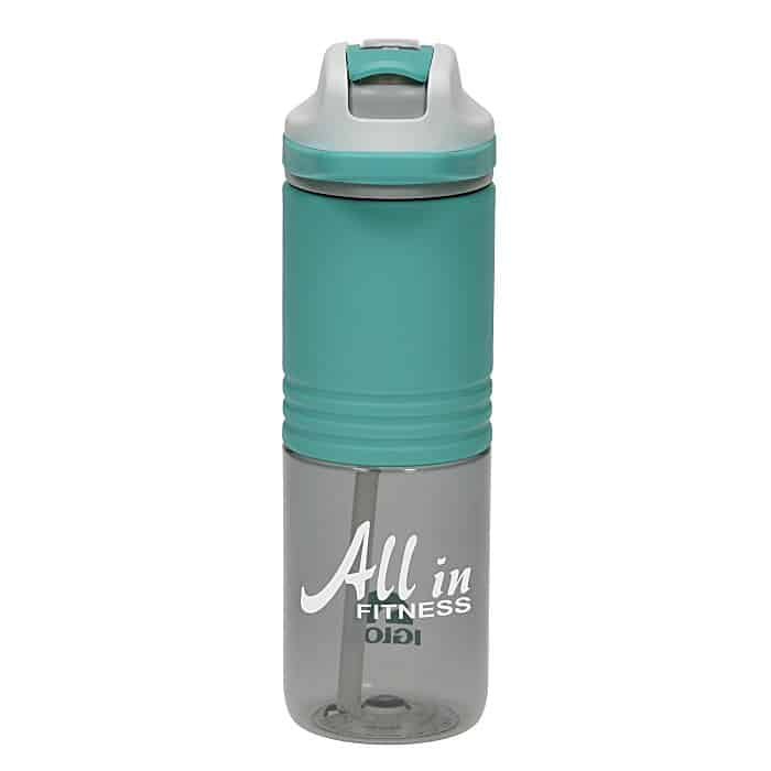 Igloo Swift Water Bottle - new promotional items at 4imprint