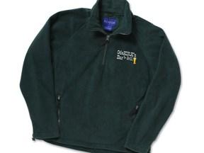 Men's Katahdin Tek Fleece Jacket | Promotional Products from 4imprint