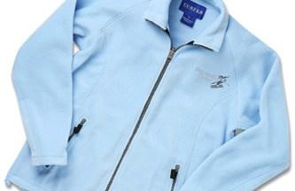 Ladies' Katahdin Tek Fleece Jacket | Promotional Products from 4imprint