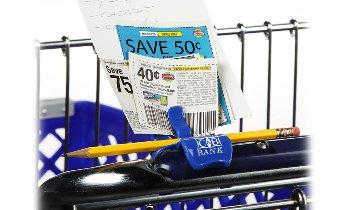 4 imprint coupon code
