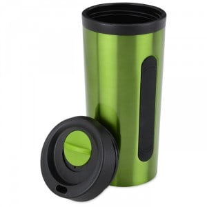 Malden Travel Tumbler l Promotional Product from 4imprint