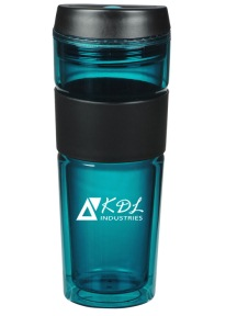 Malia Travel Tumbler 16 oz | Promotional Products from 4imprint