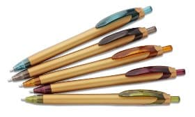 Midas Pen - Promotional Product 111319-3 from 4imprint
