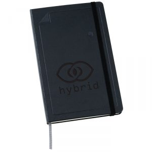 Moleskine Evernote Smart Notebook 24 hr