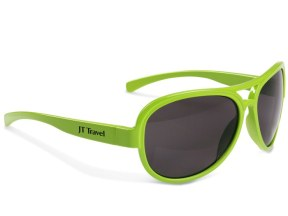 Navigator Sunglasses - Promotional Product 401382 from 4imprint