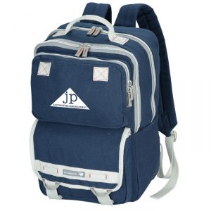 New Balance 574 Classic Laptop Backpack