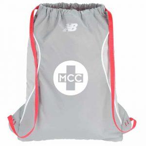 New Balance Pinnacle Deluxe Sportpack