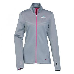 Nike Performance Thermal Fit Jacket – Ladies - promotional activewear
