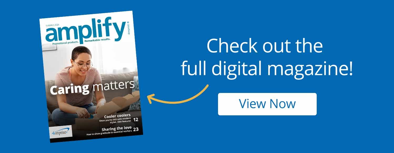 Click to check out the full digital magazine