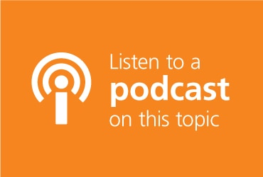 View Trade Show Trends Part 1 [PODCAST]