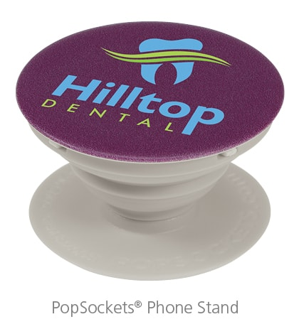 PopSockets Phone Stands