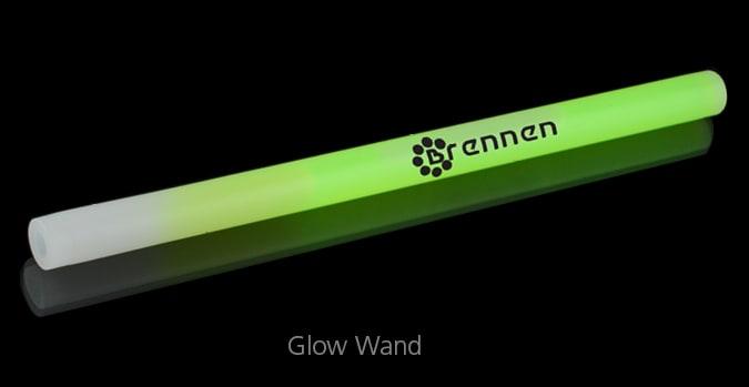 Glow Wand