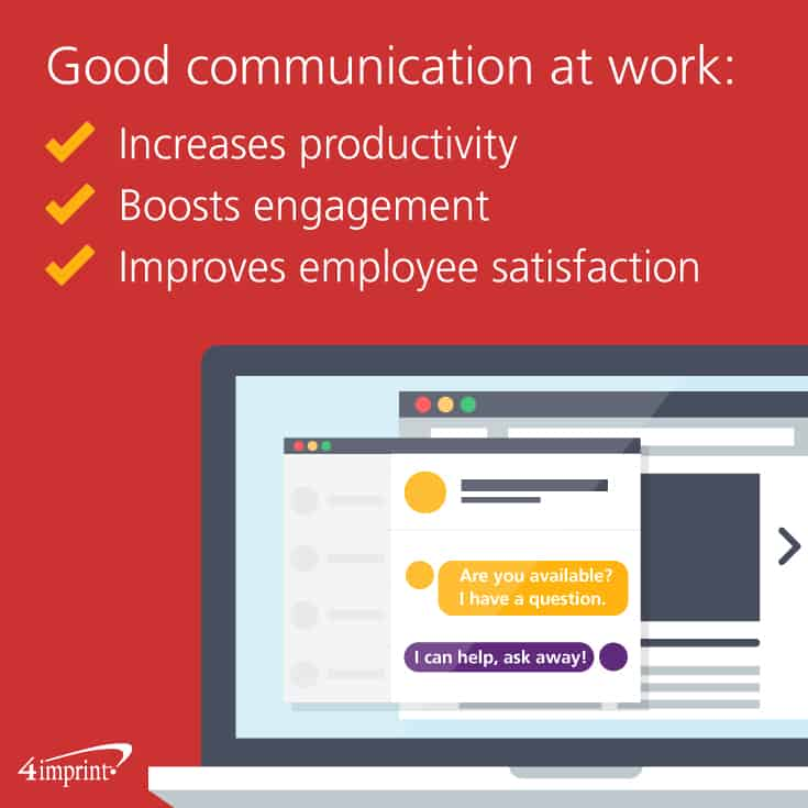 85% of workplace failures are due to ineffective communication or lack of collaboration.