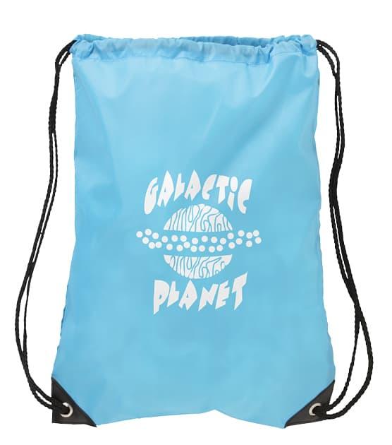 Drawstring Sportspack