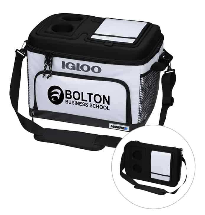 Igloo® Marine Cooler