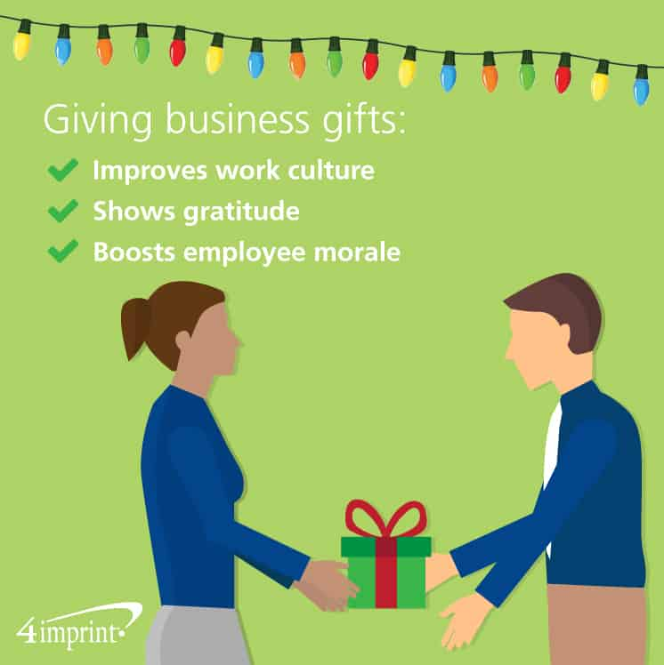 Holiday parties improve work culture, show gratitude and boost employee morale.