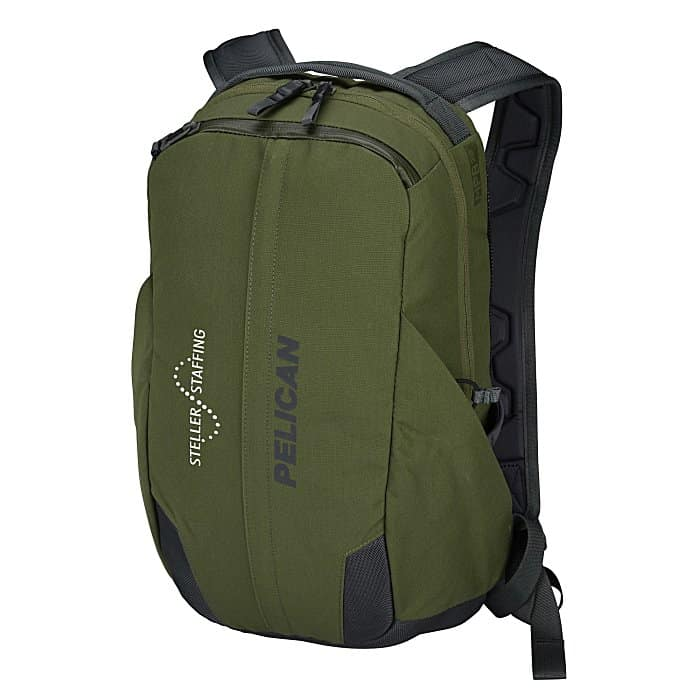 Pelican Mobile Protect 20L Backpack is one of the latest promotional products at 4imprint