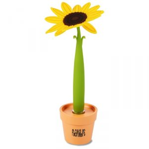 Potted_Pen_Sunflower