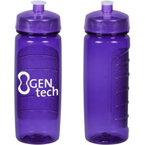 Refresh Clutch Water Bottles