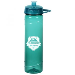 Refresh Cyclone Water Bottle with Handle