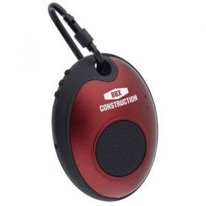 Response Wireless Carabiner Speaker