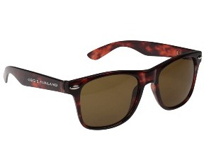Risky Business Sunglasses - Promotional Product 433909 from 4imprint
