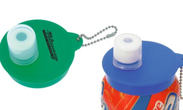 Soda Capz   Promotional Products from 4imprint