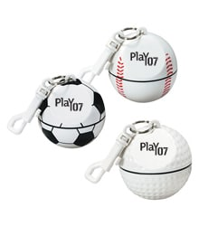 Sport-Ball-with-Rain-Poncho-2115-sp-Promotional-Products-from-4imprint