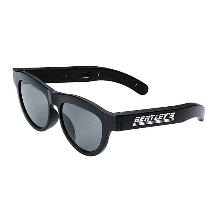 Sunglasses with Bluetooth® Speaker | Bluetooth® tech giveaways