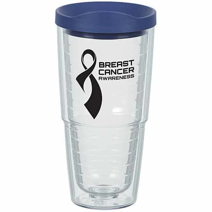 Tervis Classic Tumbler 24 oz l Custom Promotional Tumblers from 4imprint