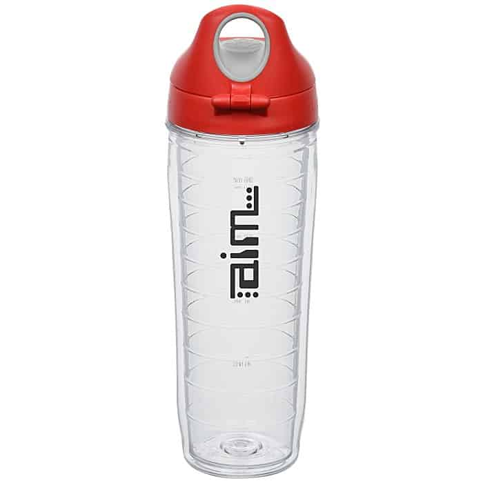 Tervis Classic Sport Bottle l Tervis Promotional Products from 4imprint